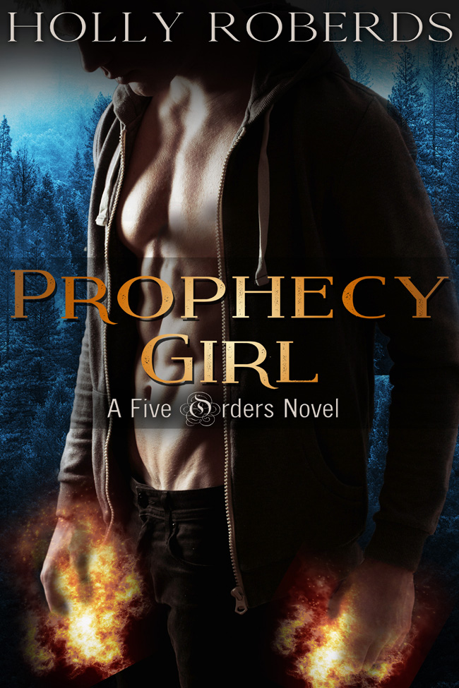 prophecy-girl-cover_-ebook-cover-smaller